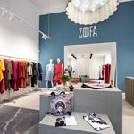 Zoofa (foto: Petra Cvelbar)