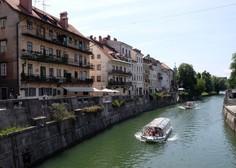 Četrtek je slovenski statistiki prispeval 64 novih okužb