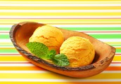 Vse, kar o sladoledu še niste vedeli (od Kitajske do Dubaja)