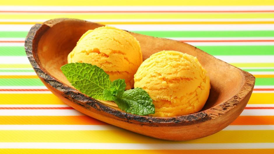 Vse, kar o sladoledu še niste vedeli (od Kitajske do Dubaja) (foto: profimedia)
