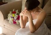 Ženske, ki so v partnerstvu, 'se pogosteje borijo z depresijo in slabo samopodobo'