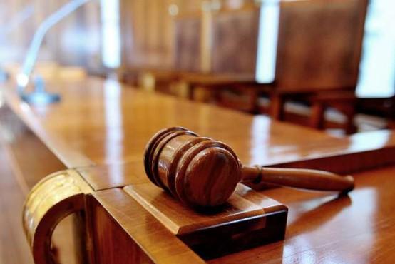 Na sodiščih zaradi sprememb zakonodaje manj sodnikov porotnikov kot v preteklosti
