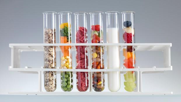 Po nasvet o prehrani in vadbi k zdravniku? (piše: Mario Sambolec) (foto: profimedia)