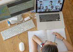 Spletni portal za boj proti izsiljevalskim virusom pomagal šestim milijonom ljudi