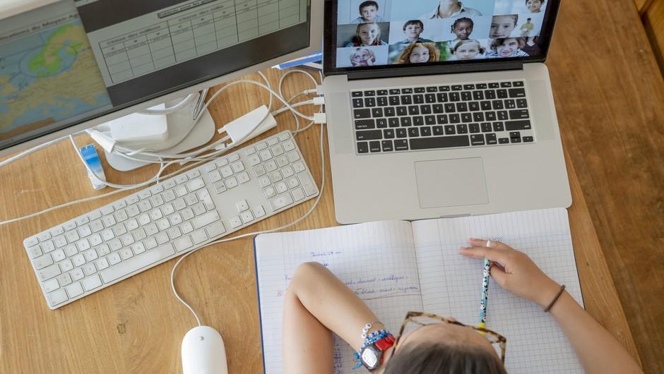Spletni portal za boj proti izsiljevalskim virusom pomagal šestim milijonom ljudi (foto: profimedia)