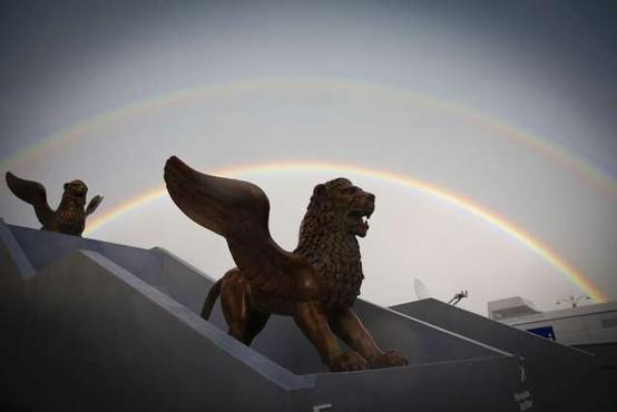 Za zlatega leva se bo na beneškem filmskem festivalu potegovalo 21 filmov