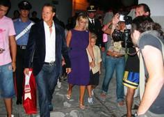 Dokumentarec o ikoni formule 1 Michaelu Schumacherju jeseni na Netflixu