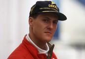 Prihaja dokumentarec o Michaelu Schumacherju – 5 stvari, ki jih morate vedeti