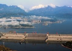 Antropocen - ali so podnebne spremembe res posledica naravnih ciklov?