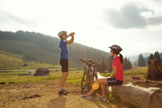 Zakaj so vzdržljivostni športi dobri za zdravje?