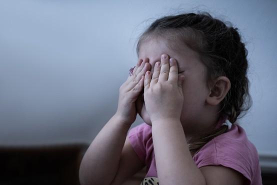 Češki parlament odločil, da bodo sporne sirotišnice zaprli do leta 2024