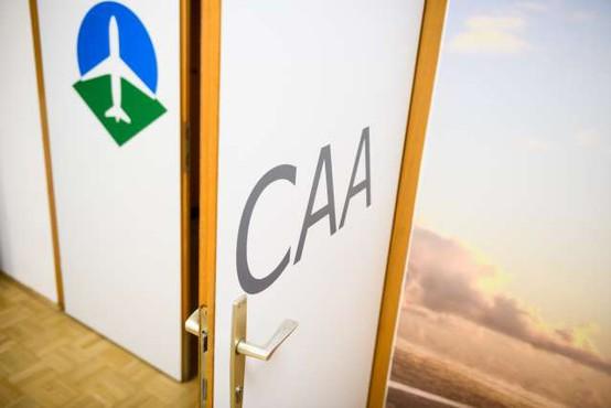 Slovenija za letalske in ladijske potnike uvaja obrazec za sledenje