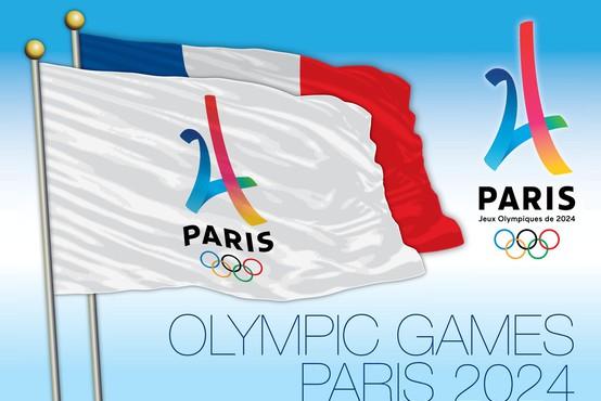 Organizatorji Pariza 2024 obljubljajo nov model olimpijskih iger