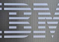 IBM pred 40 leti predstavil IBM PC 5150 in konkretno spremenil računalniško industrijo