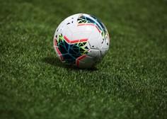 Špansko prvenstvo brez Messija le še bleda senca stare slave