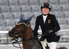 PETA po dveh incidentih v Tokiu zahteva ukinitev konjeniških športov na olimpijskih igrah – 5 stvari, ki jih morate vedeti