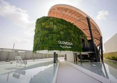 Vstopnice za letošnji Expo v Dubaju že v prodaji