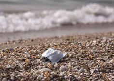 VIDEO: Ne boste verjeli, katere blagovne znamke najbolj onesnažujejo naš planet