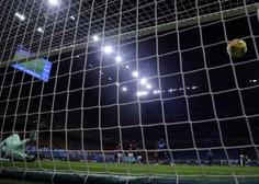 Konec tedna bo spet živahno tudi na italijanskih nogometnih stadionih