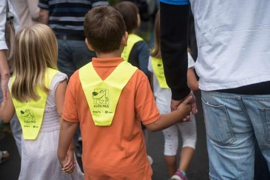 Odloženi vpis prvošolčkov v zadnjih desetih letih več kot podvojen