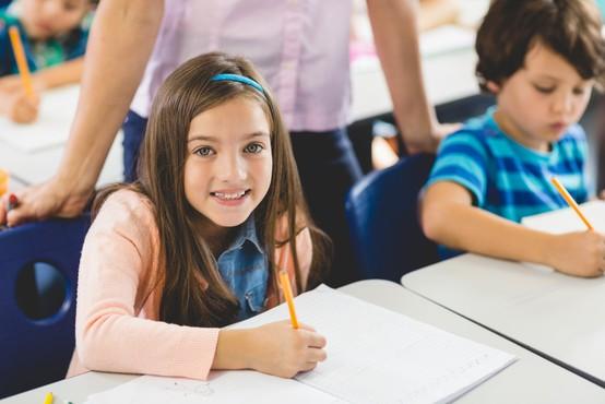 Opolnomočenje vzgojiteljev in učiteljev za pomoč mladim pri duševnih stiskah