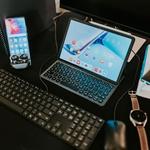 Preverite, katero napravo za svoje delo priporočajo slovenski vplivneži (foto: Promocijsko gradivo)