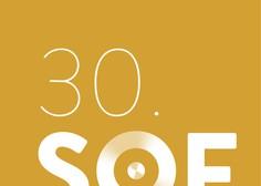 Prihaja 30. SOF