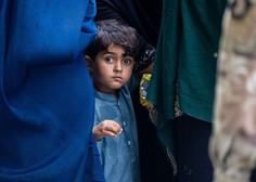 Septembra konferenca za pomoč Afganistanu pod okriljem Združenih narodov