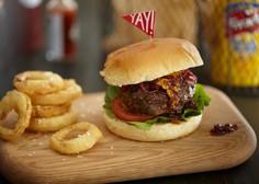 Vse kaže, da smo doslej burgerje jedli POPOLNOMA narobe
