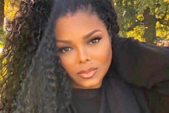 """Janet Jackson v teaserju svojega dokumentarca: """"To je resnica! Pa naj vam je prav ali ne!"""""""