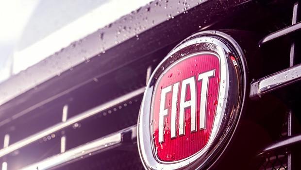 Oglas za prodajo Fiata Seicento, ki je nasmejal vso Slovenijo (foto: Profimedia)