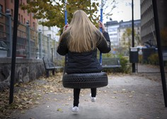 Lani samomorov manj, a strokovnjaki opozarjajo pred možnimi zakasnelimi posledicami epidemije