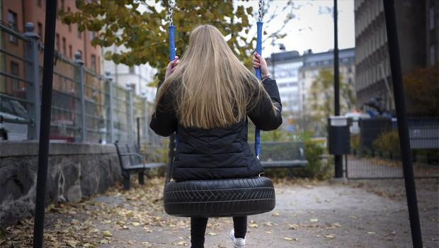 Lani samomorov manj, a strokovnjaki opozarjajo pred možnimi zakasnelimi posledicami epidemije (foto: Profimedia)
