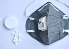 Ali ivermektin zares povzroča sterilnost pri moških? Odgovor: stvari niso jasne!
