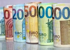 Slovenci ne zaupajo vladi, da bo ustrezno porabila evropski denar za okrevanje