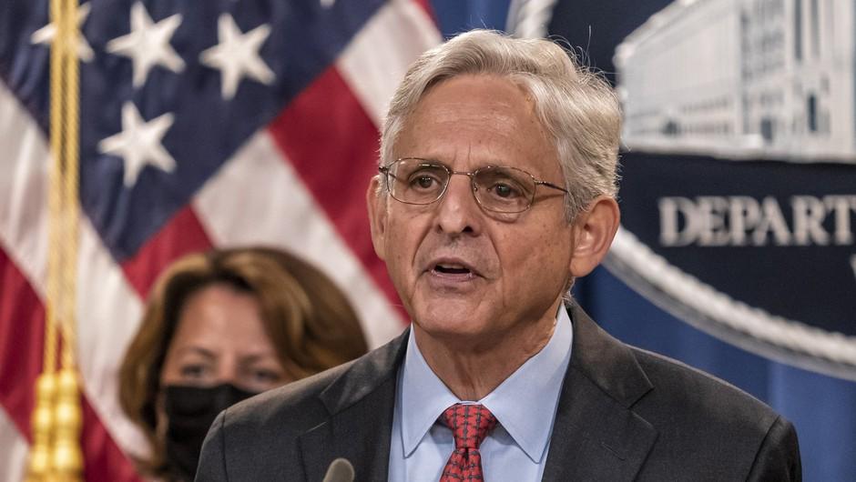 Ameriško pravosodno ministrstvo vložilo tožbo proti teksaškemu zakonu o splavu (foto: profimedia)