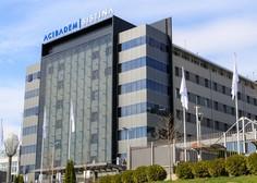 Vodilni v regiji – v bolnišnici Acibadem Sistina sanje postanejo resničnost