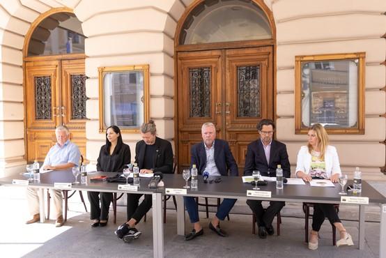 Nova sezona SNG Opera in balet Ljubljana nadvse veliko obeta