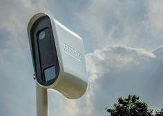 Hrvati spet povečujejo količino radarjev! Preveri, kje jih bo sedaj največ