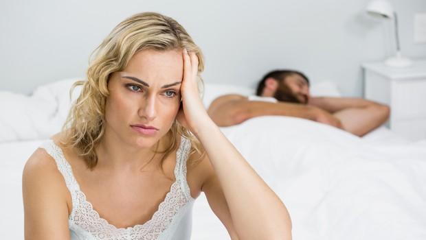 Menite, da vajina zveza ne pelje nikamor? 6 znakov, ki kažejo, da partner ne išče resne zveze (foto: Profimedia)