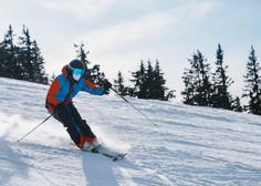 V Avstriji bo zimsko sezono zaznamovalo pravilo PCT