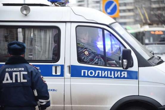 V streljanju na univerzi v Rusiji več mrtvih in ranjenih