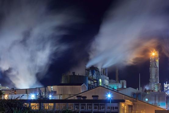 EU prižgala zeleno luč petim misijam, namenjenim podnebnih, okoljskim in zdravstvenim ciljem