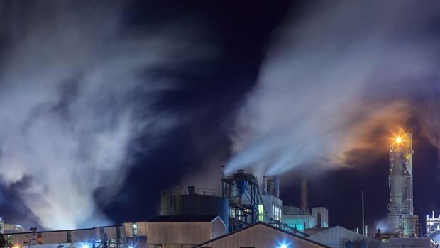 EU prižgala zeleno luč petim misijam, namenjenim podnebnih, okoljskim in zdravstvenim ciljem (foto: profimedia)