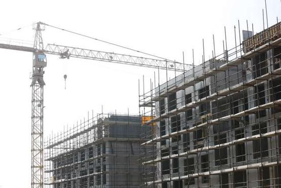 Najvišja rast cen stanovanjskih nepremičnin v območju evra in EU v skoraj 15 letih
