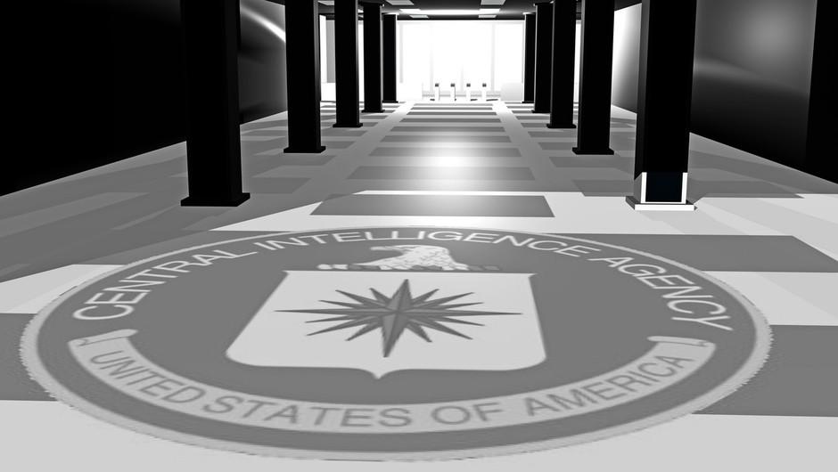 """Ameriška CIA zvoni alarm: """"Množično rekrutirajo in ubijajo naše agente!"""" (foto: profimedia)"""
