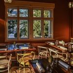 To je nova ljubljanska restavracija, ki bo ustvarila edinstveno in nepozabno kulinarično doživetje (foto: Fotografija: Dean Dubokovič, Primož Lavre)