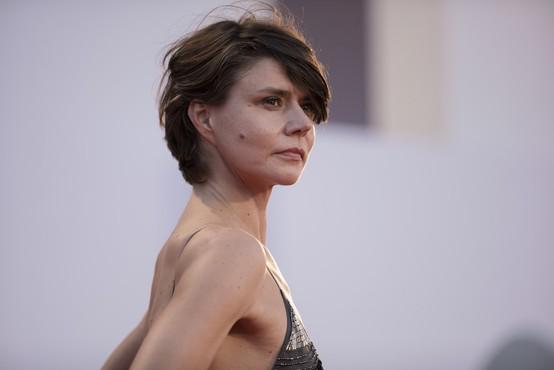 Poljska režiserka Malgorzata Szumowska na čelu žirije londonskega festivala