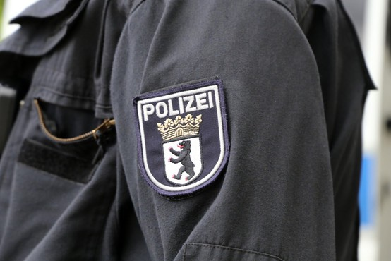 Berlinska policija preiskuje primere havanskega sindroma na ameriškem veleposlaništvu