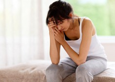 Letošnji dan duševnega zdravja opozarja na neenakost pri dostopu do pomoči